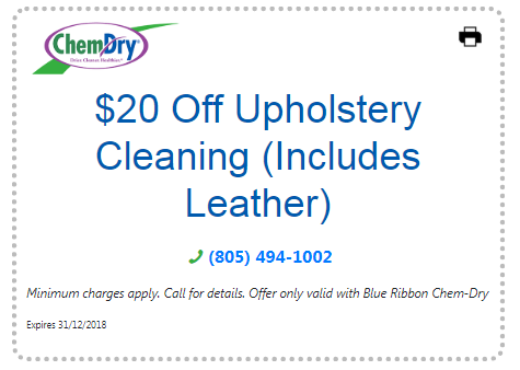 ... and well-trained and their goal is to take care of your needs, exceed your expectations and leave you with cleaner upholstery and a healthier home.